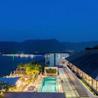 Cape Sienna Gourmet Hotel & Villas