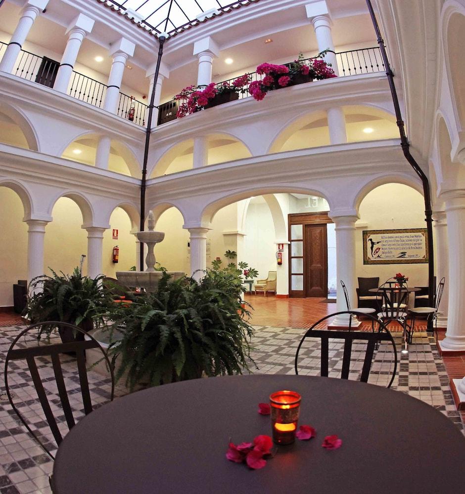 Benalmadena Palace Malaga Price Address Amp Reviews