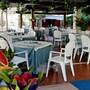 Hotel La Playa photo 15/20