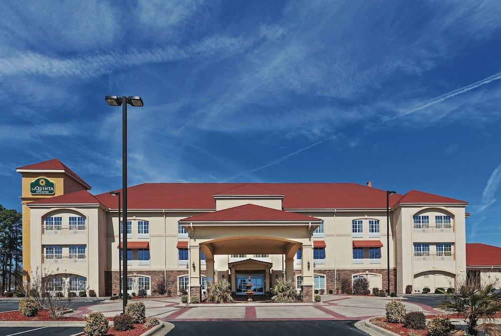 La Quinta Inn & Suites by Wyndham Searcy