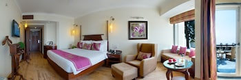 Photo for Royal Orchid Fort Resort in Mussoorie