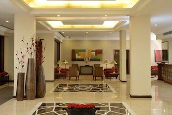 快捷塔飯店