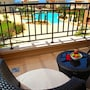 Aphrodite Hills Golf & Spa Resort Residences - Apartments photo 2/41