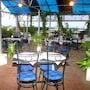 Hotel Maurya International photo 13/14