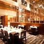InterContinental Huizhou Resort photo 12/41