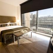 卡斯普 74 公寓式飯店