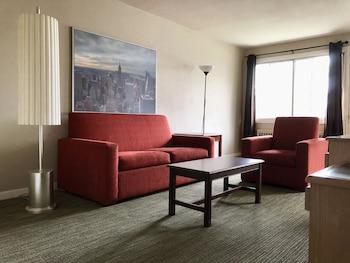 Beausejour Hôtel Appartements