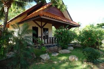曼谷布里達拉溫泉渡假村