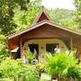 Buritara Resort and Spa, Phangan photo 28/41