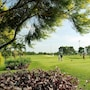 Orchid Country Club photo 5/41