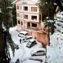 Fairmount Hotel Shimla photo 11/27