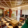 Hotel Sarin Inn photo 18/21