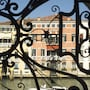 Hotel Palazzo Giovanelli e Gran Canal photo 30/41