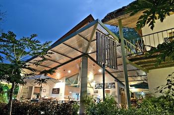 ホテル ソル サマラ