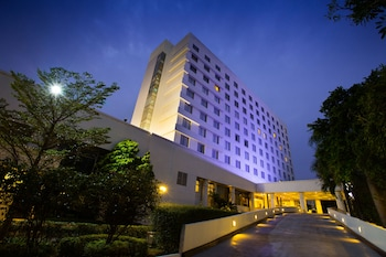 Photo for The Imperial Hotel & Convention Centre Korat in Nakhon Ratchasima