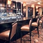 Holiday Inn Hotel & Suites Tulsa South photo 18/28