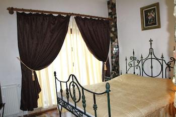 Hunter Prince Castle & Dracula Hotel - Bathroom  - #0
