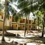 Palmleaves Beach Resort photo 3/21