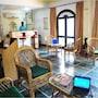 Palmarinha Resort & Suites photo 12/22