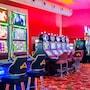 Hotel Casino Acaray photo 1/41