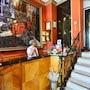 Santa Ottoman Hotel photo 26/26