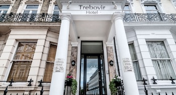 Photo for Trebovir Hotel in London