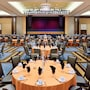 Blue Chip Casino Hotel and Spa photo 1/21