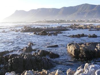 138 Marine Beachfront Guesthouse - Beach/Ocean View  - #0