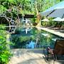 Nai Yang Beach Resort & Spa photo 14/41