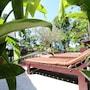 VITS Gazebo Resort Pattaya photo 20/41