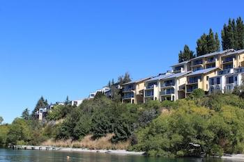 Villa del Lago