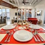 Penthouse 2br/2ba in Warehouse Dist. by Domio photo 17/28