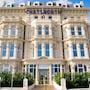 The Chatsworth Hotel photo 19/41