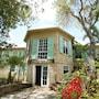 The Great House Antigua photo 25/41