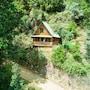 Quetzal Valley Cabins photo 1/13