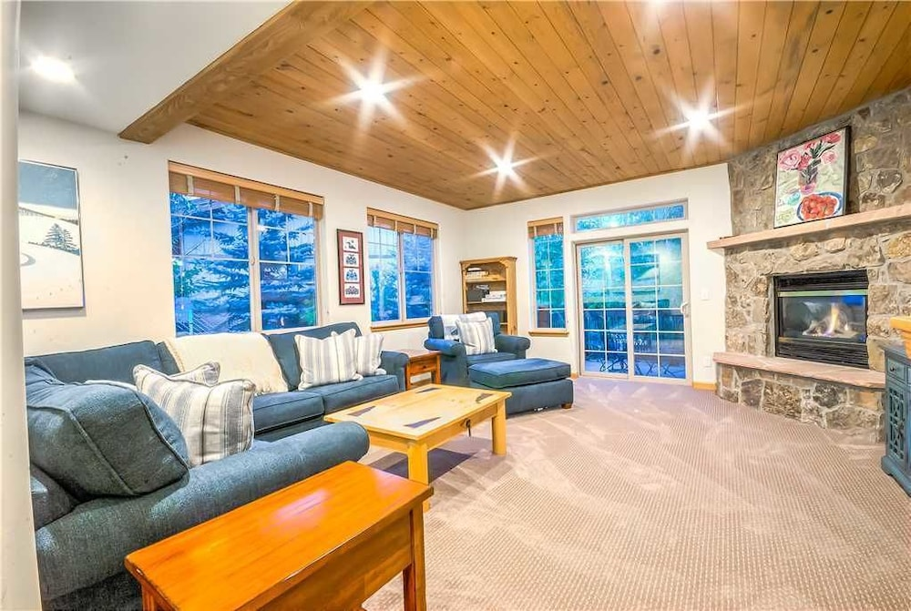 Willows Townhome 1160