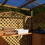 Quex Livery Glamping photo 21/21