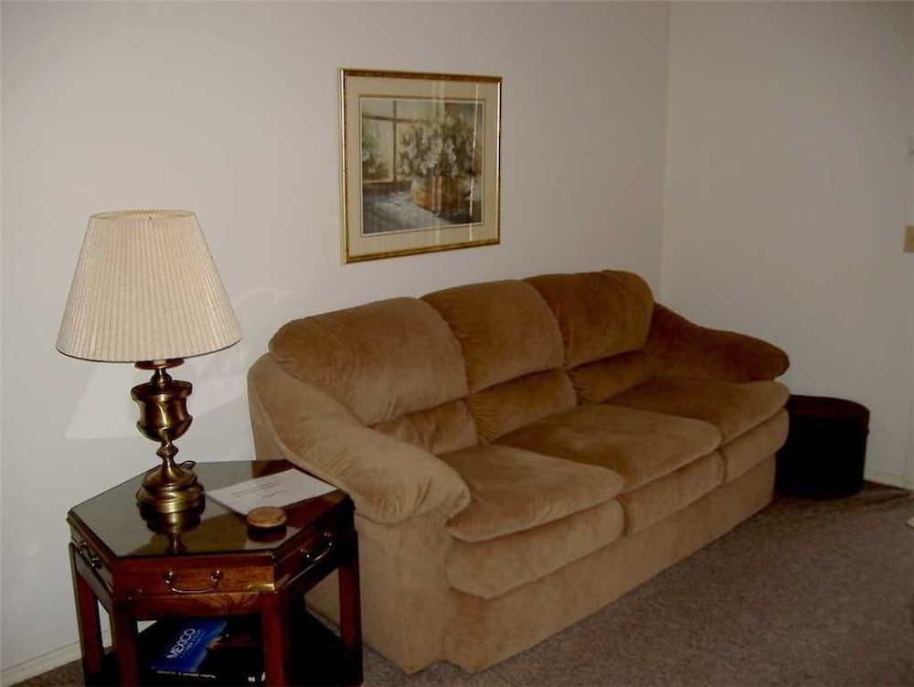Unit 1596 2 Bedroom Townhouse