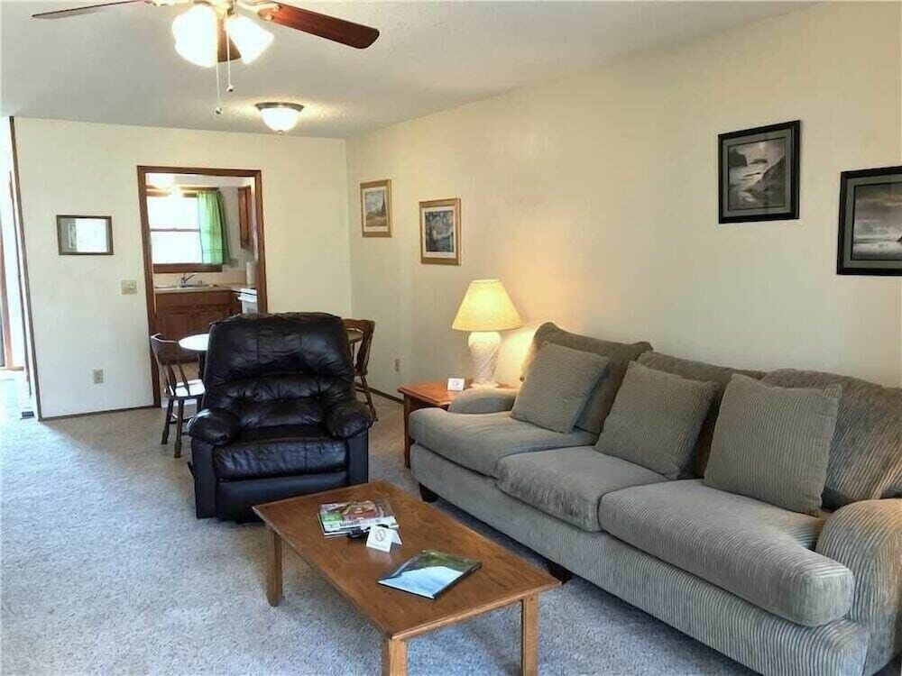 Unit 1112 2 Bedroom Townhouse