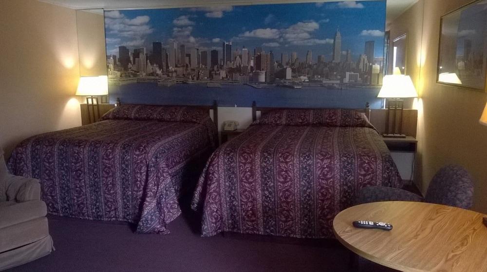 Sterling Motel