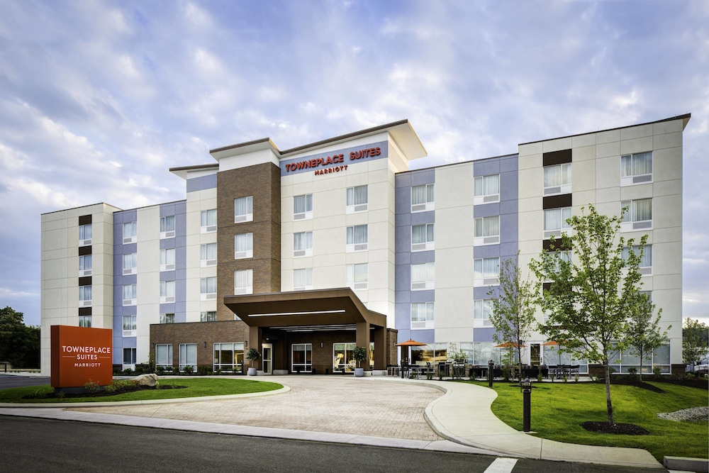 TownePlace Suites by Marriott Vidalia