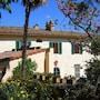 Villa Nobili B&B e Casa Vacanza