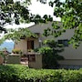 Villa Nobili B&B e Casa Vacanza photo 35/41