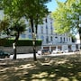 Apartment With one Bedroom in Néris-les-bains, With Wifi photo 4/13