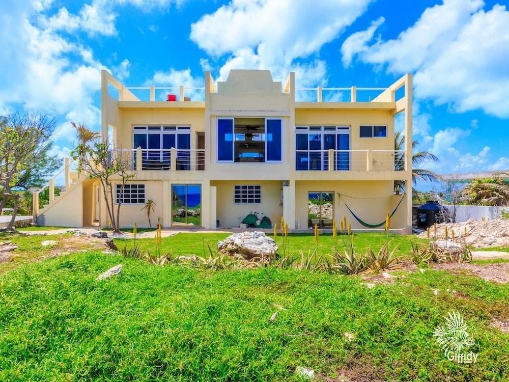 Casa Nueva Esperanza - Entire House