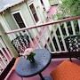 Cedar House Inn photo 38/39