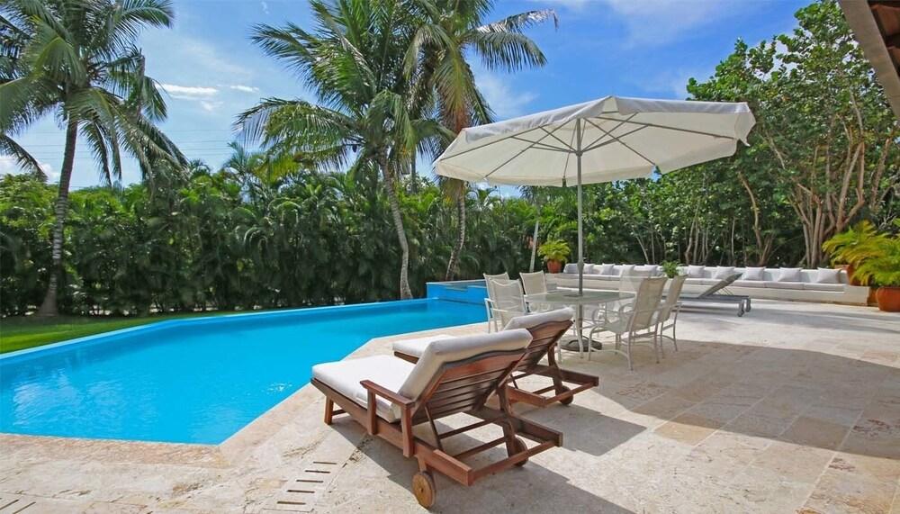 Villa del Caribe by Casa de Campo Resort & Villas