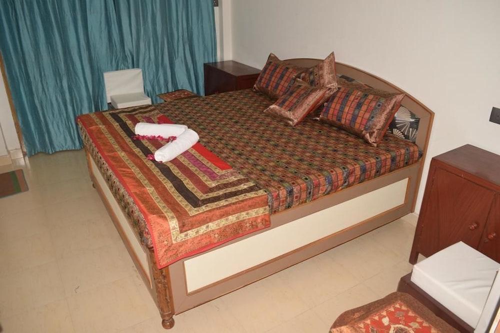 Hotel KV Palace