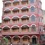 Hotel Balaji Palace photo 16/28