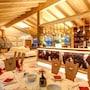 Dolomiti Lodge Alverá photo 7/41